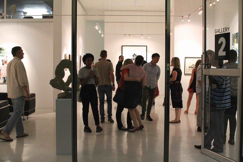 First Thursdays Johannesburg - Gallery 2 01.jpg