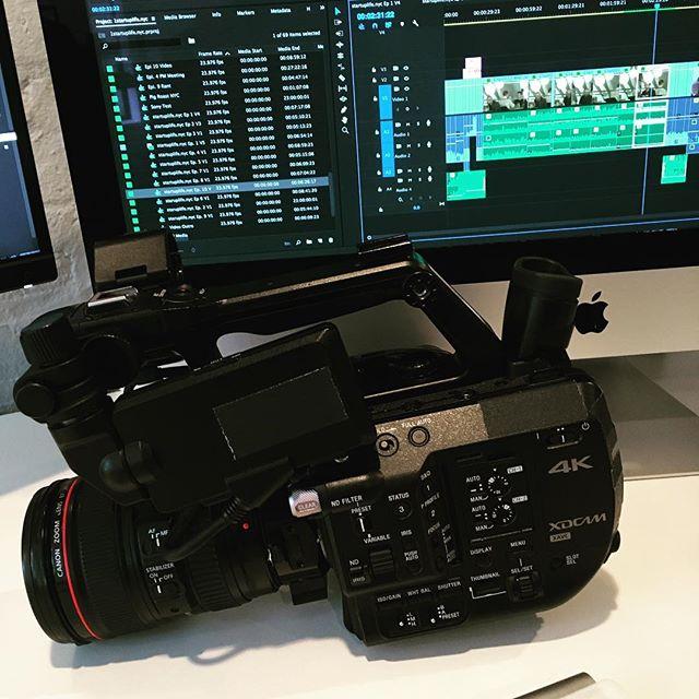 #filmlife #filmmaking