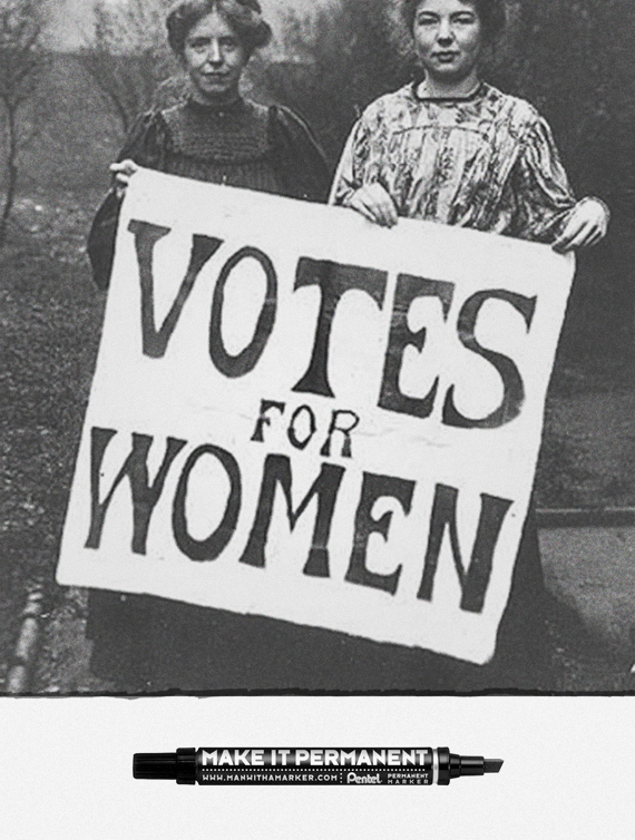 NeWPentel_womenvote.jpg