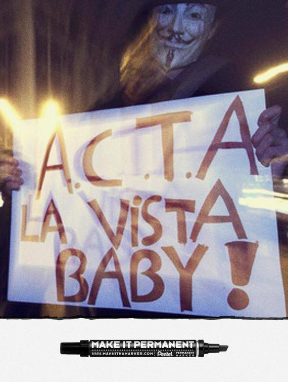 NeWPentel_ACTA.jpg