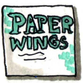 paperwings.jpg