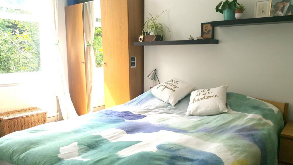 slaapkamer1.jpg
