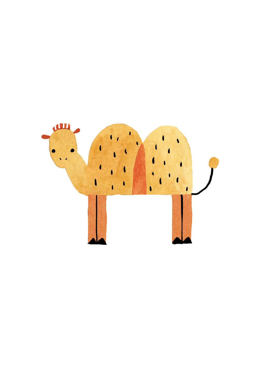 annadenise-camel-print.jpg