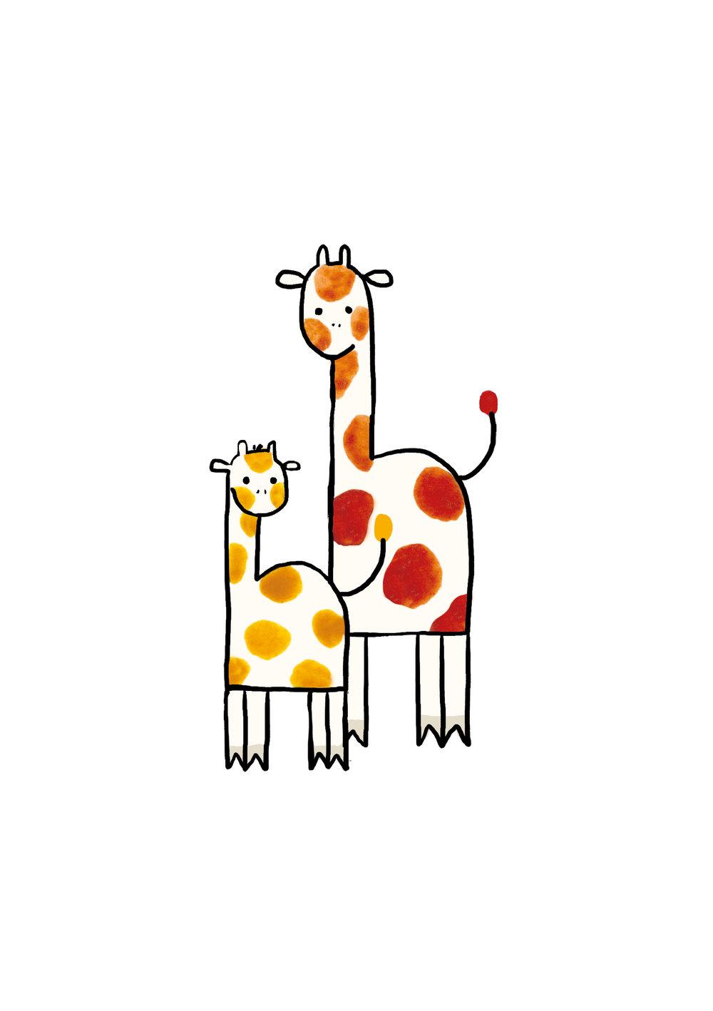 annadenise-giraffes-print.jpg