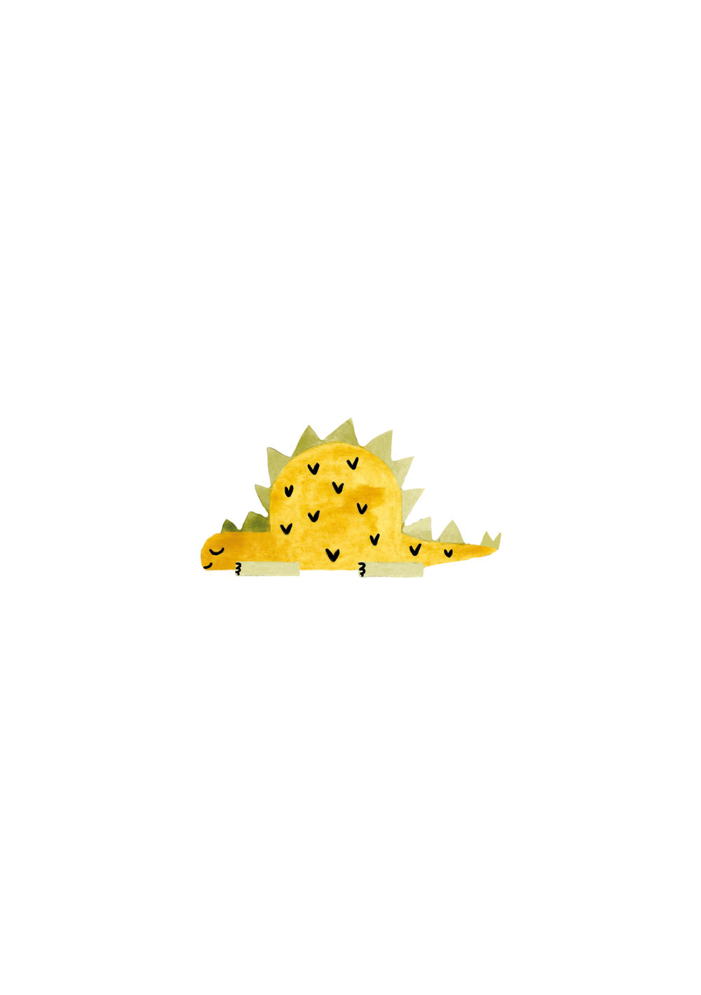 annadenise-stegosaurus-print.jpg