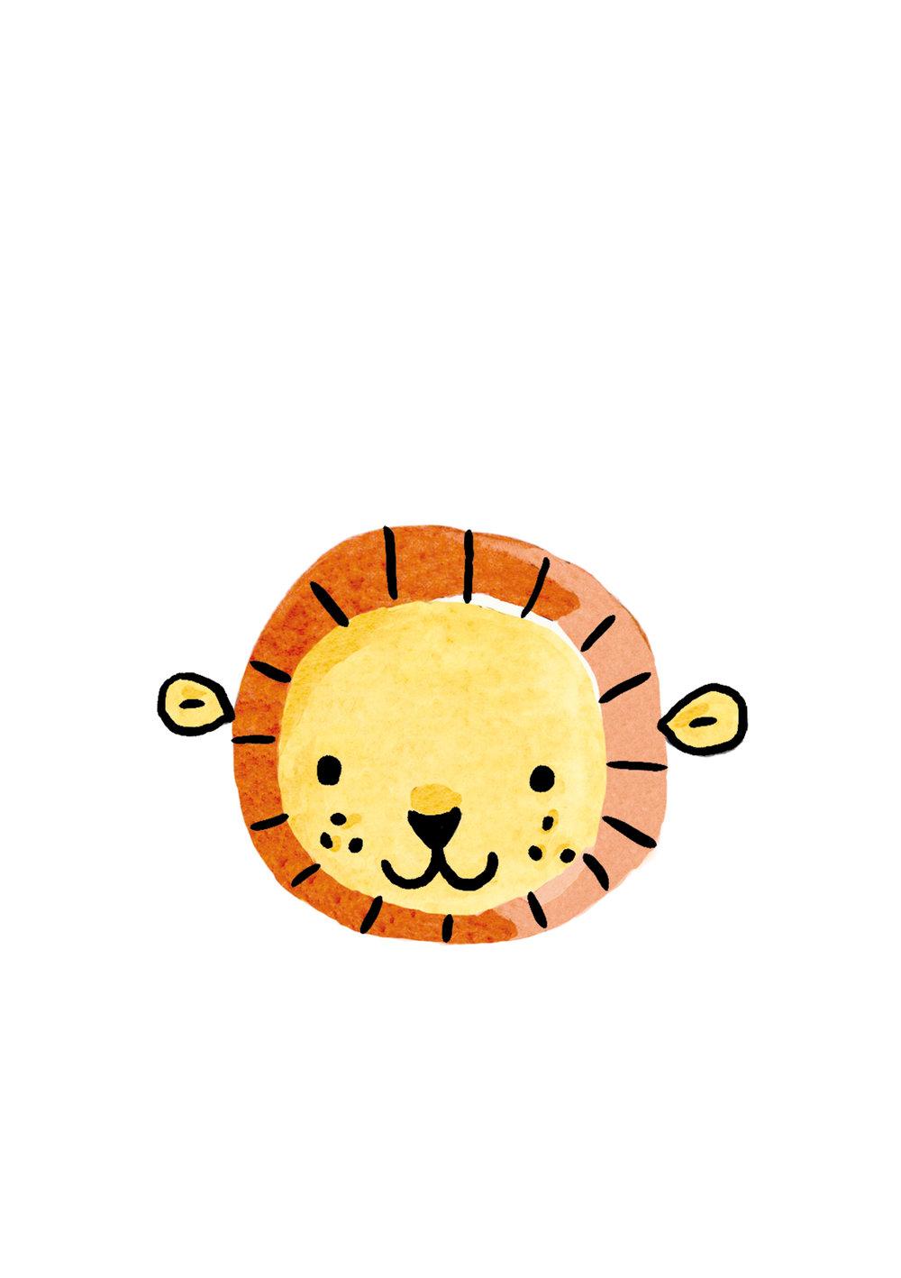 annadenise-lion-print.jpg