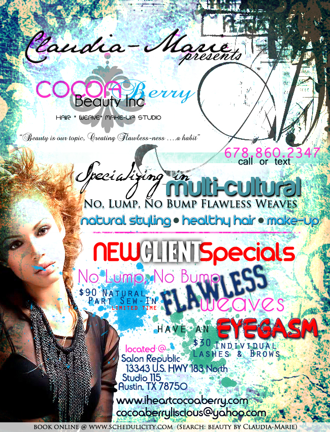 hair_salon_flyer_by_reynoldsdesigns-d39ciih.jpg