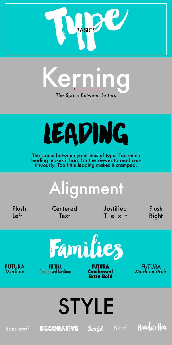 type-basics