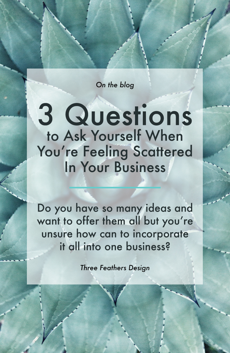 header-3-questions.jpg