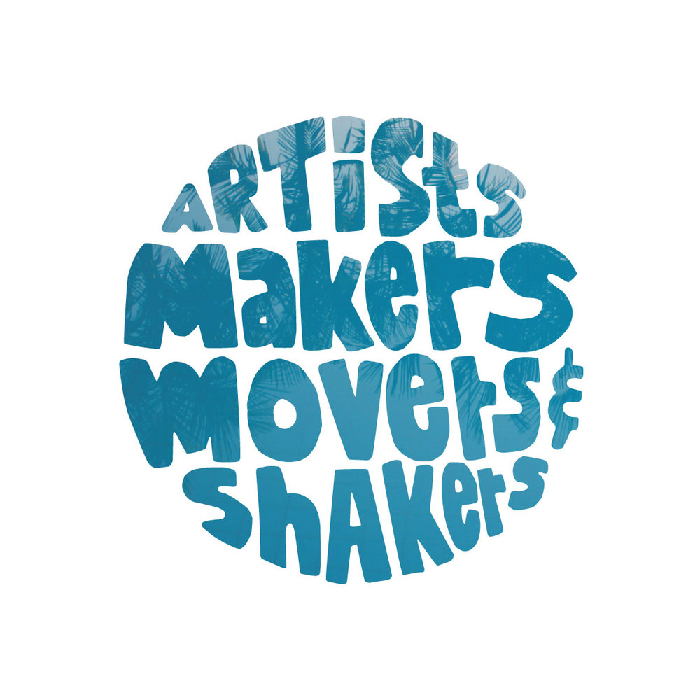 artists-makers-movers