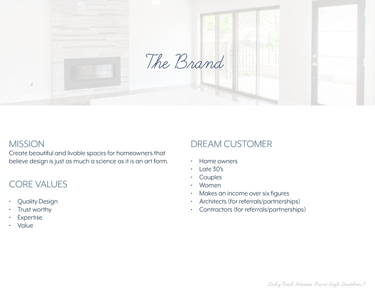 BS Brand Style Guidelines Guidelines3
