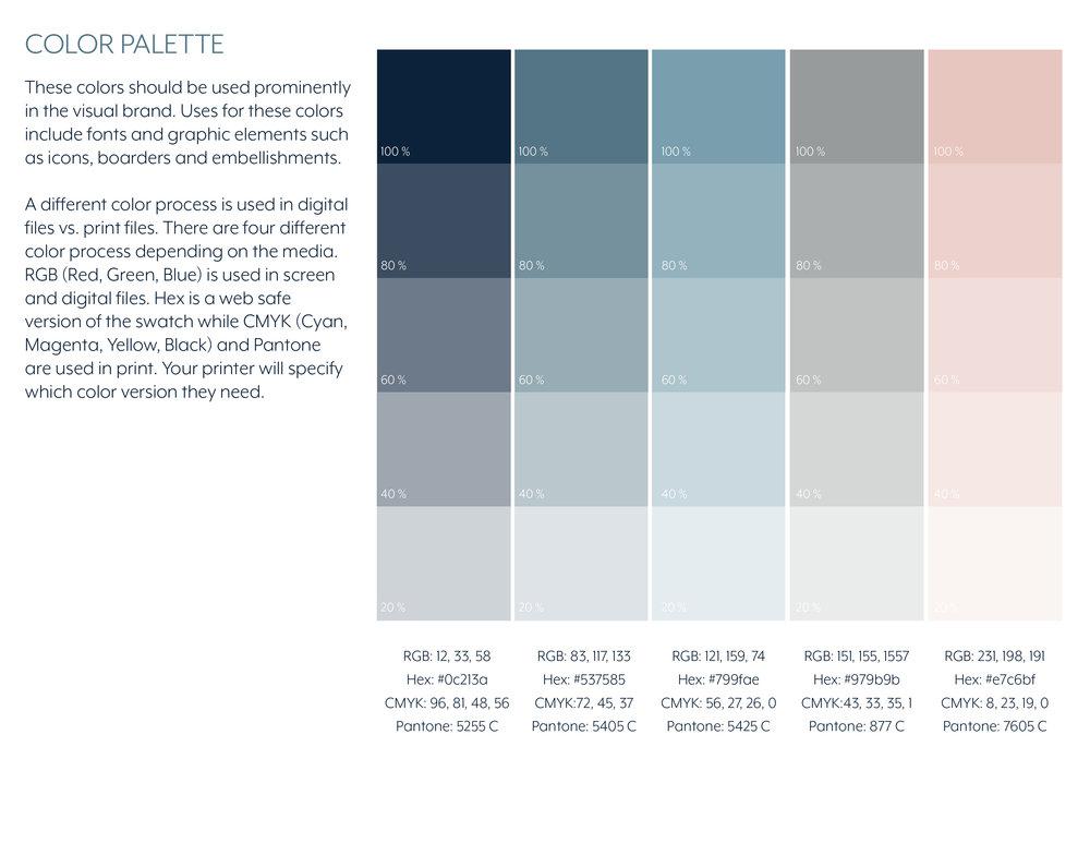 BS Brand Style Guidelines7.jpg