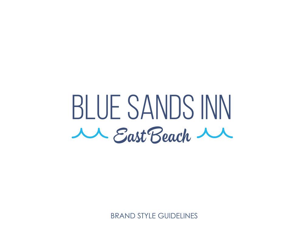 B.S Brand Style Guidelines.jpg