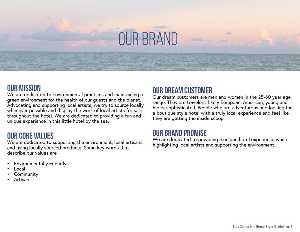 B.S Brand Style Guidelines3.jpg