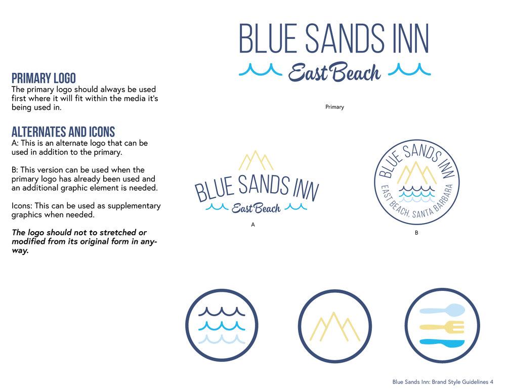 B.S Brand Style Guidelines4.jpg
