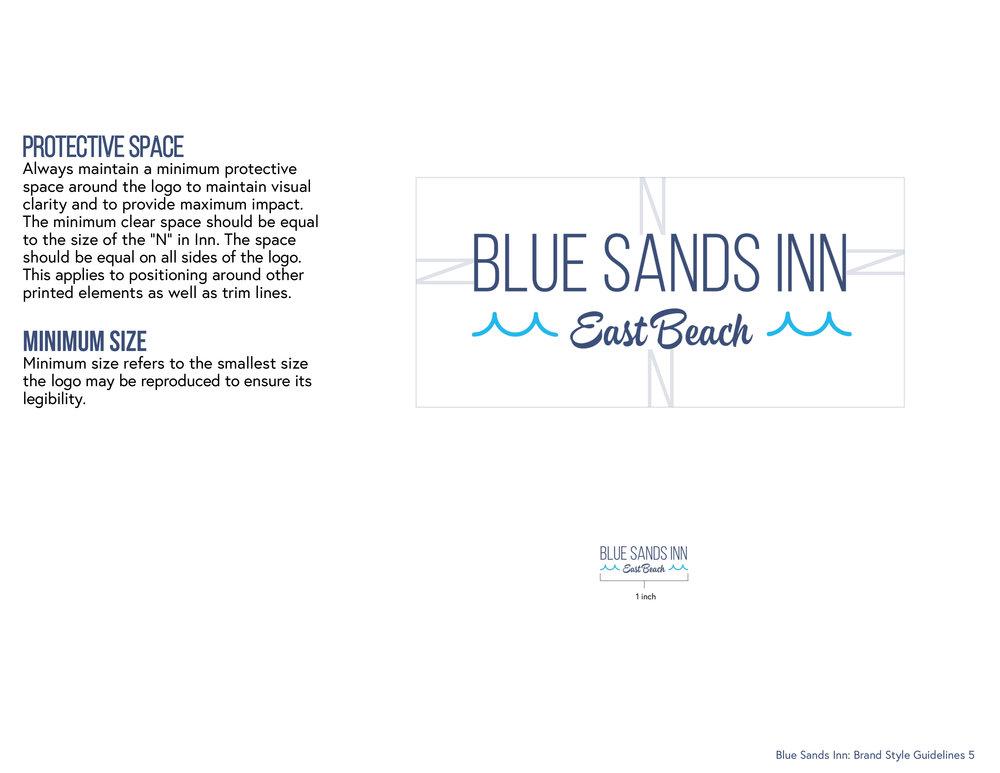B.S Brand Style Guidelines5.jpg