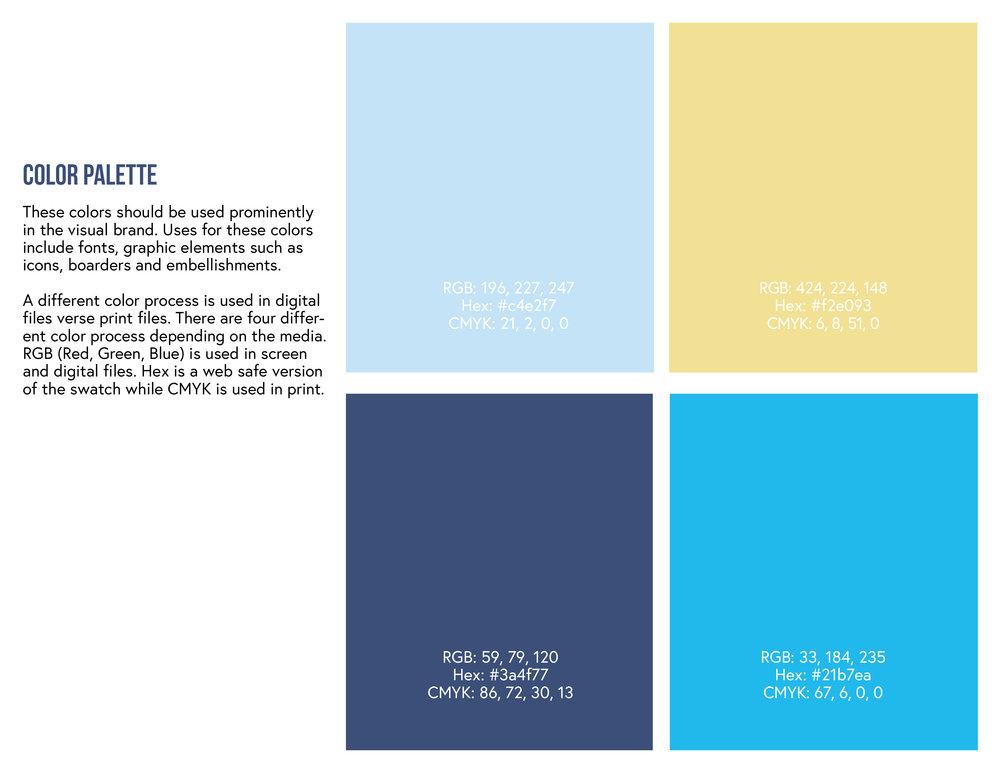 B.S Brand Style Guidelines7.jpg