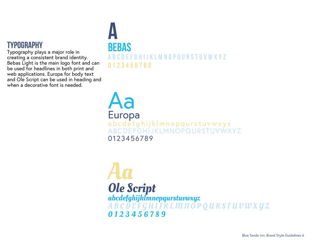 B.S Brand Style Guidelines6.jpg