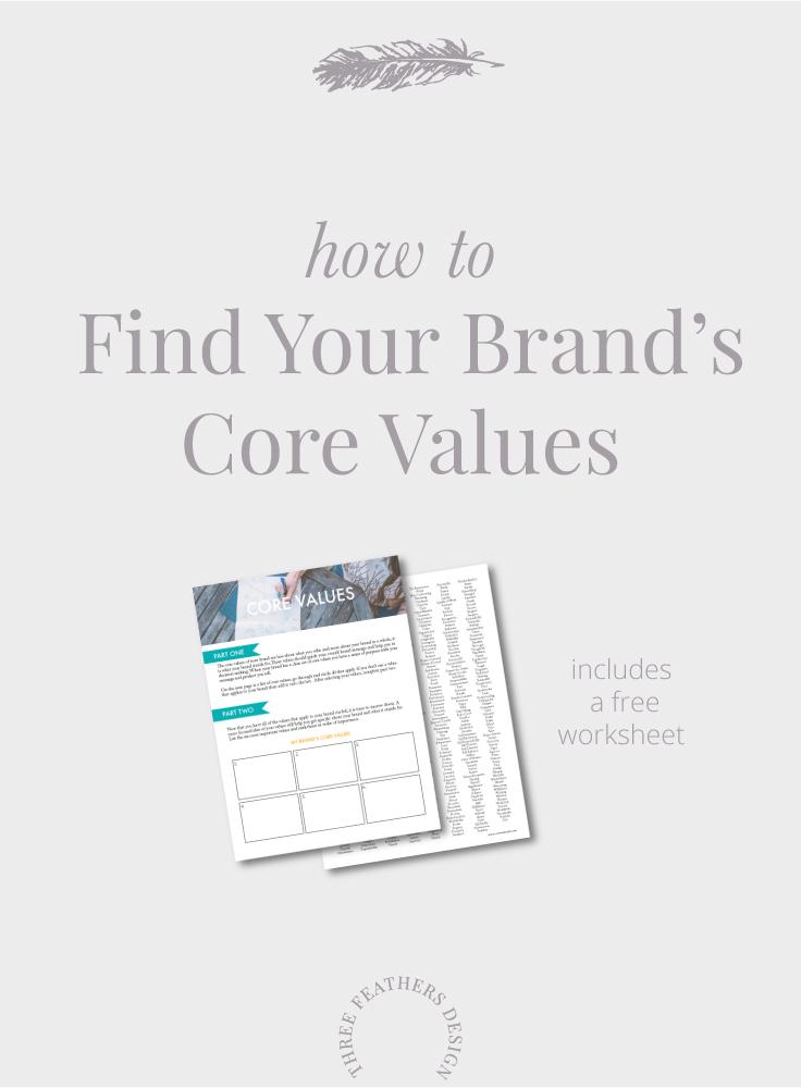 brand-core-values.jpg