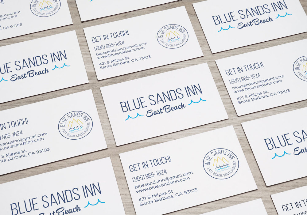 hotel-branding-business-card-design.jpg