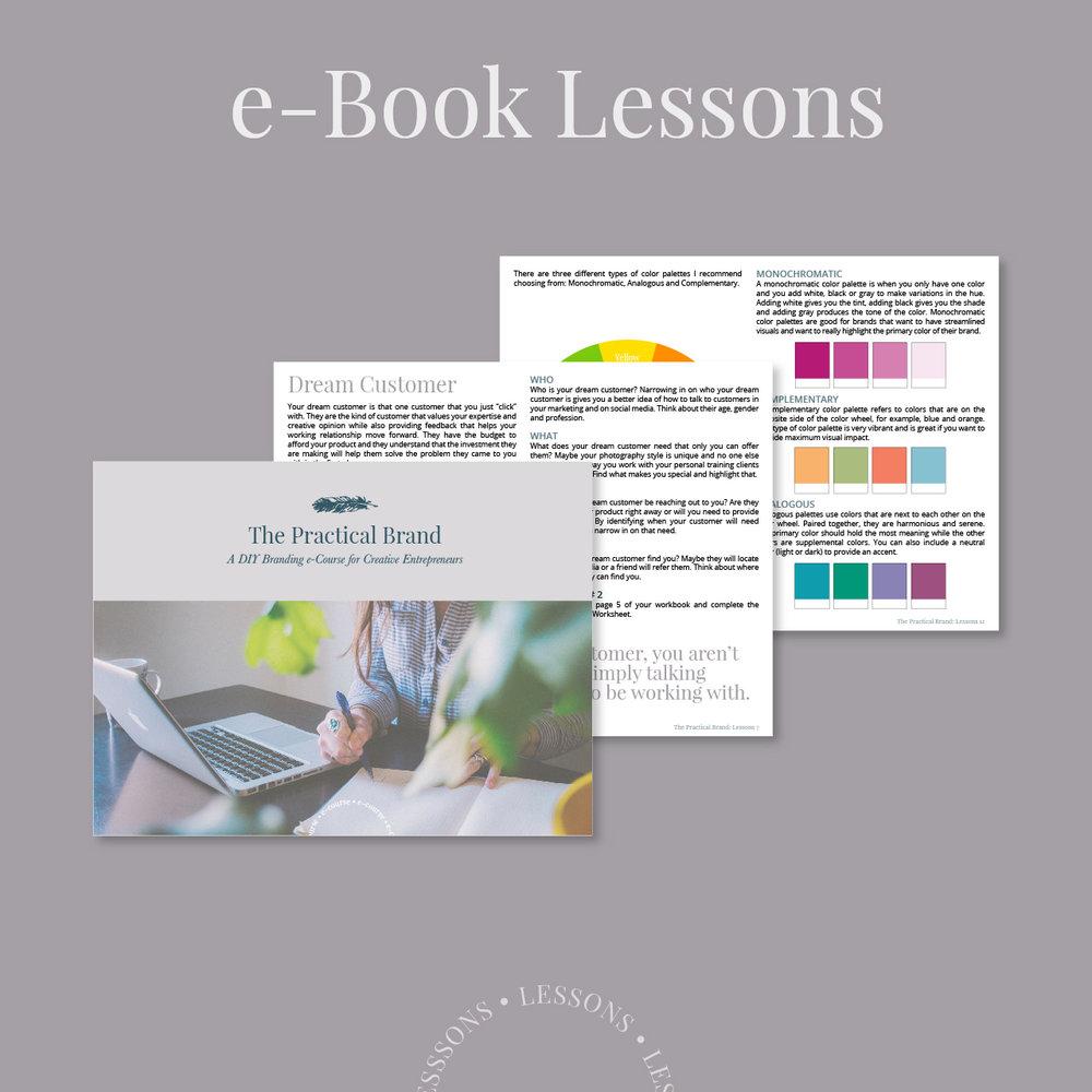 branding-e-course-for-creatives