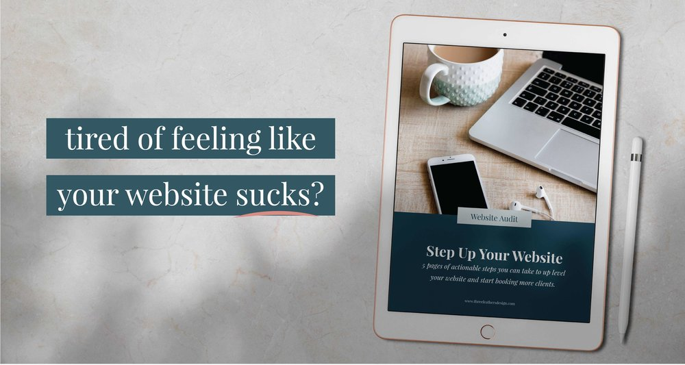 How-to-DIY-my-website.jpg