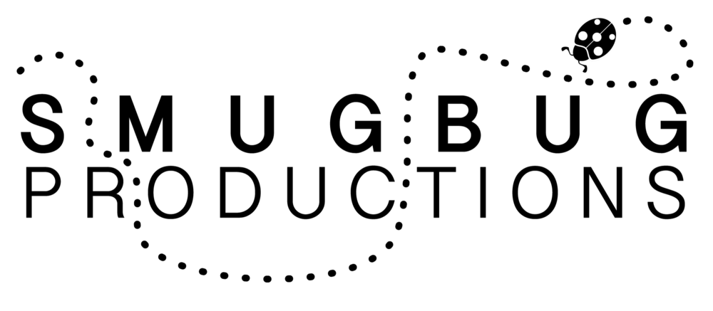 Smugbug Productions