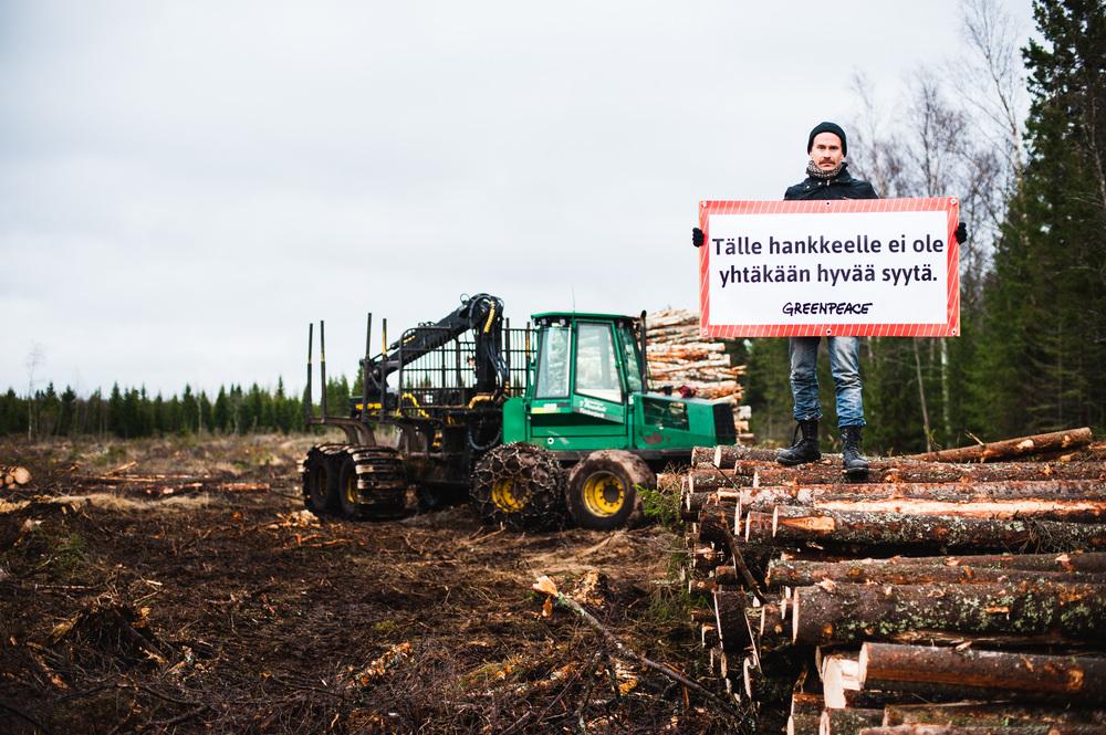 Greenpeace-004.jpg