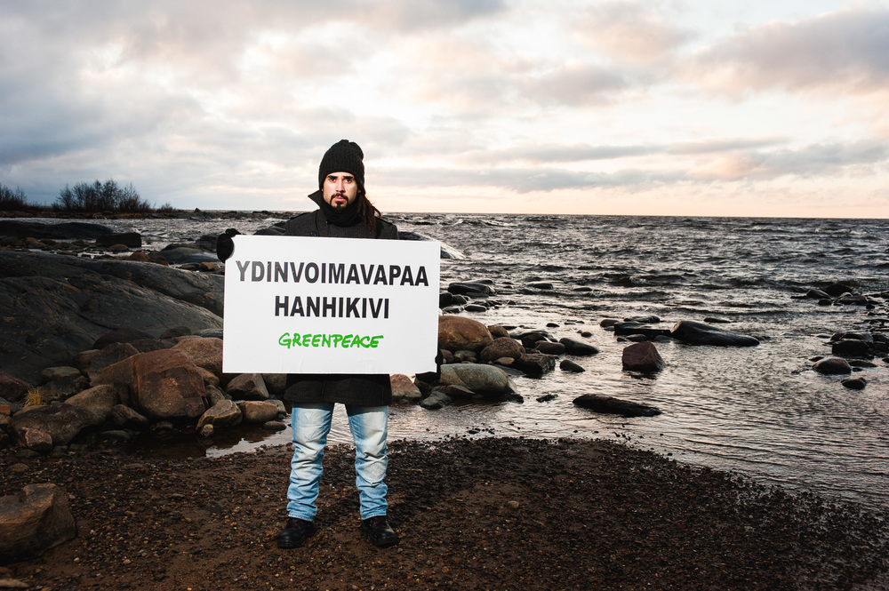 Greenpeace-006.jpg