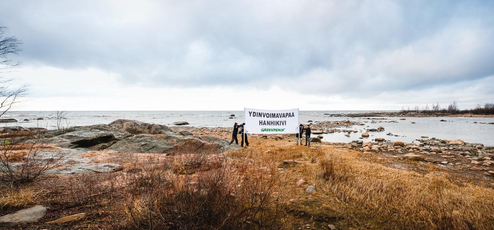 Greenpeace-005.jpg
