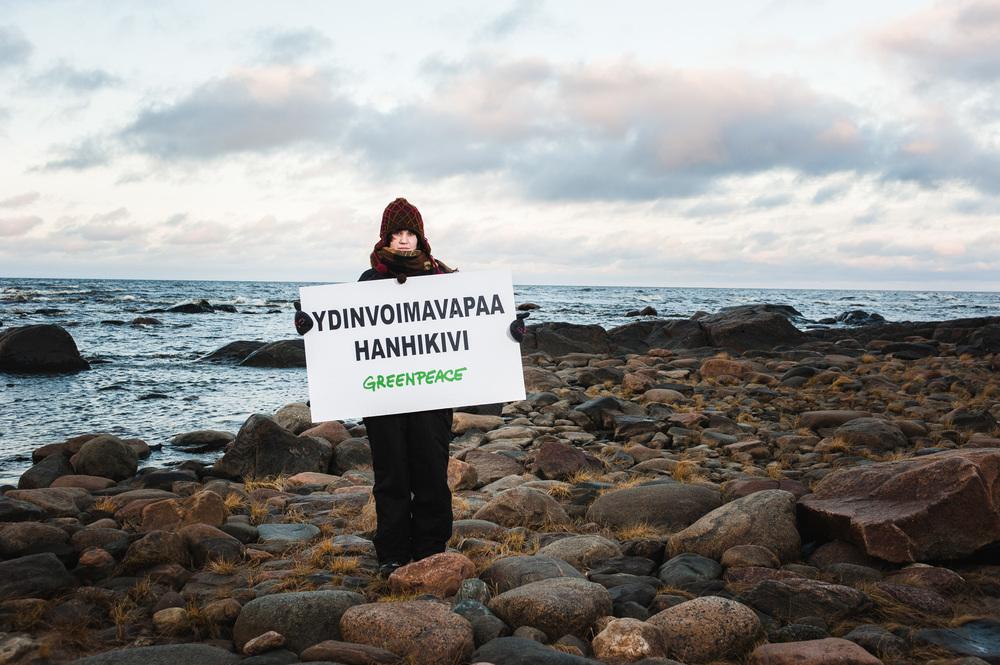 Greenpeace-007.jpg