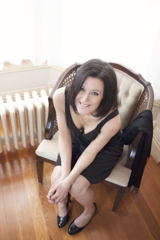 Jen-smilingchair.jpg