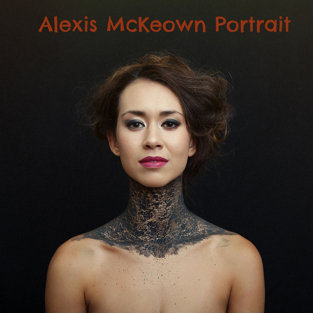 Fine Art Portrait by Alexis McKeown 2015.jpg