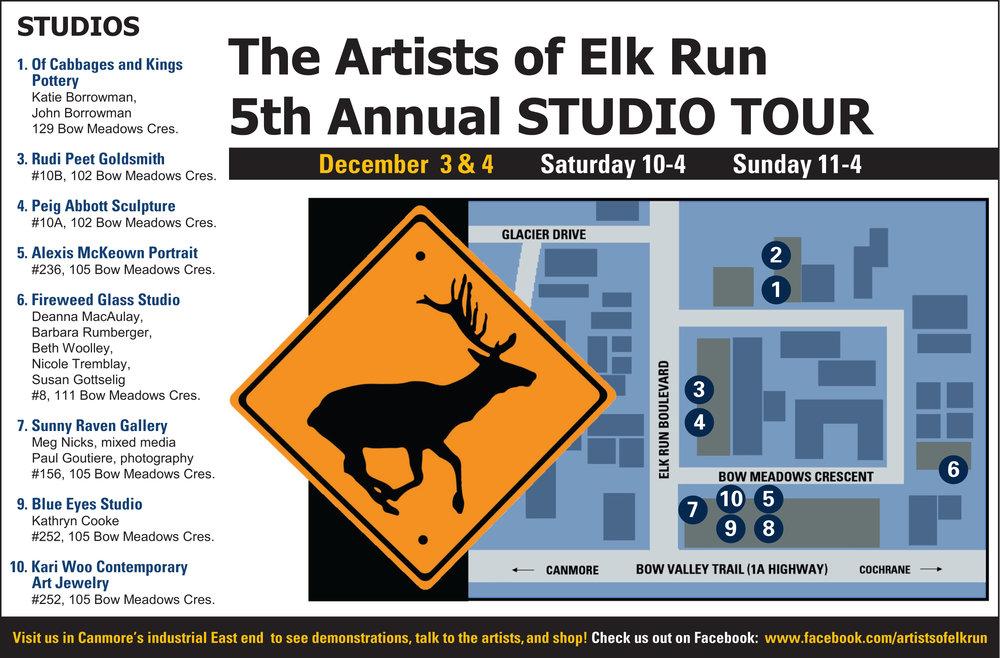 ArtElkRun tour 2016.jpg