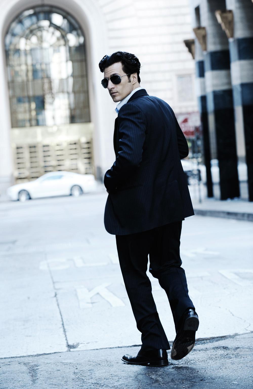 hal 3 suit.jpg