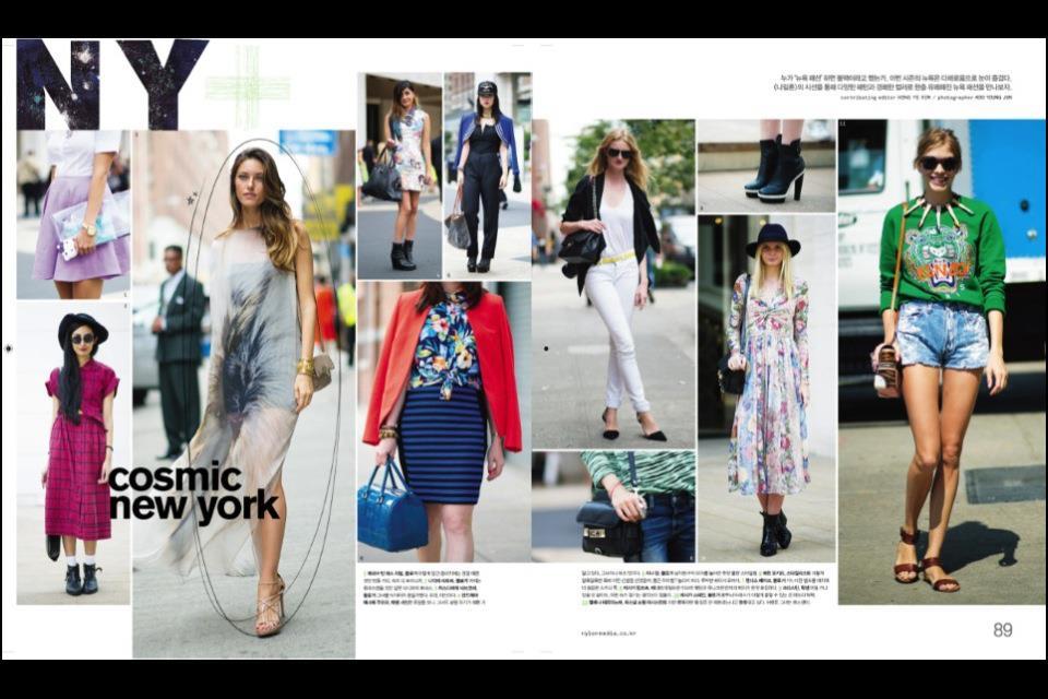 Nylon_magazine_andrea_messier_cuomo.jpg