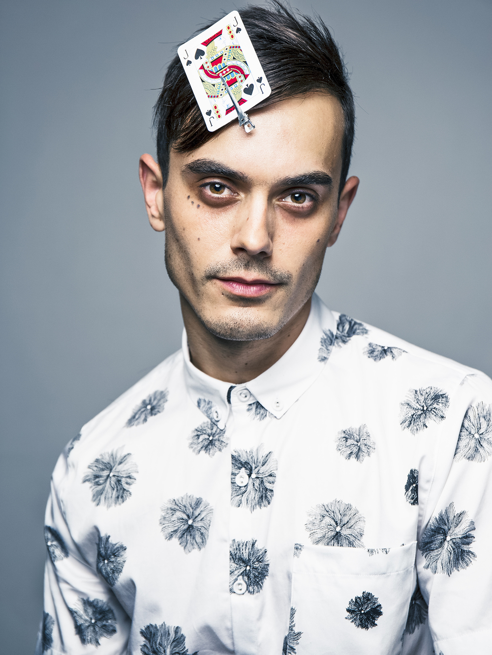 JEROME - SOFTWARE ENGINEER STYLED BY ANDREA MESSIER CUOMO FOR GENTLE MONSTER.jpg