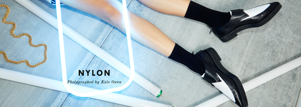 Nylon-magazine-usa-banner-Andrea-messier-cuomo.jpg