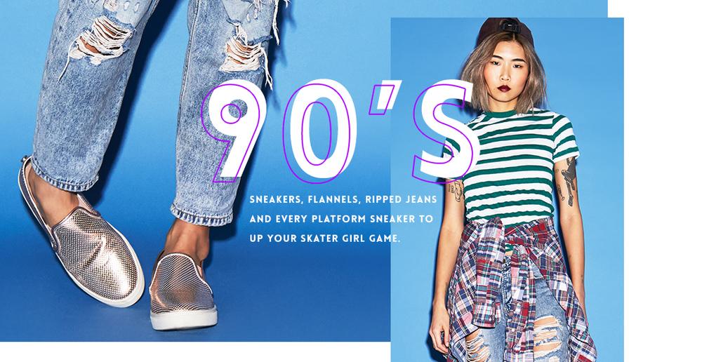 trends_2015.03.11_spring_90s.jpg