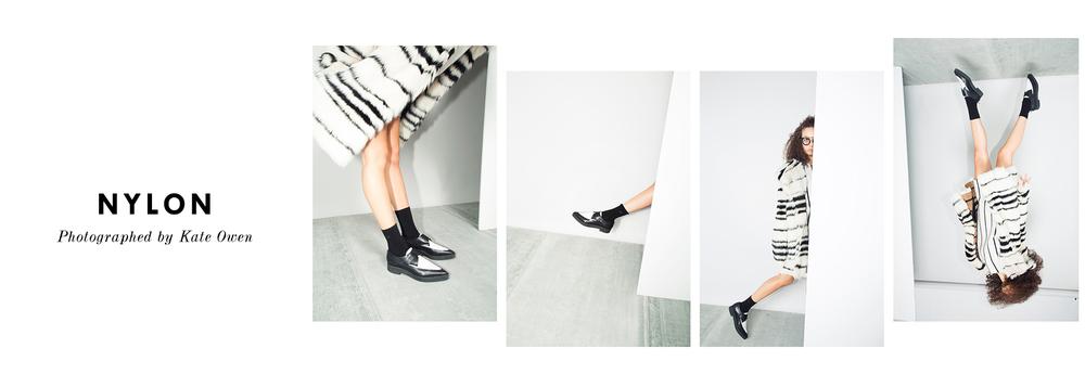 Nylon-magazine-usa-banner-Andrea-messier-cuomo-4.jpg