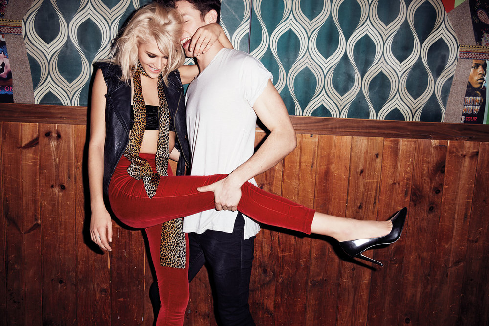 STEVE-MADDEN-SS15-CAMPAIGN-STYLED-BY-ANDREA-MESSIER-CUOMO-4.jpg