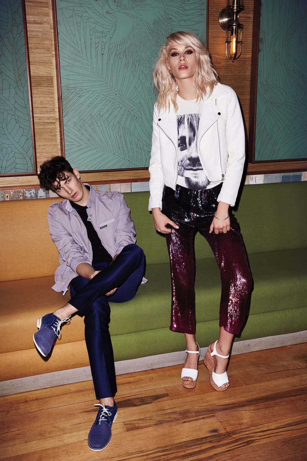 STEVE-MADDEN-SS15-CAMPAIGN-STYLED-BY-ANDREA-MESSIER-CUOMO-13.jpg