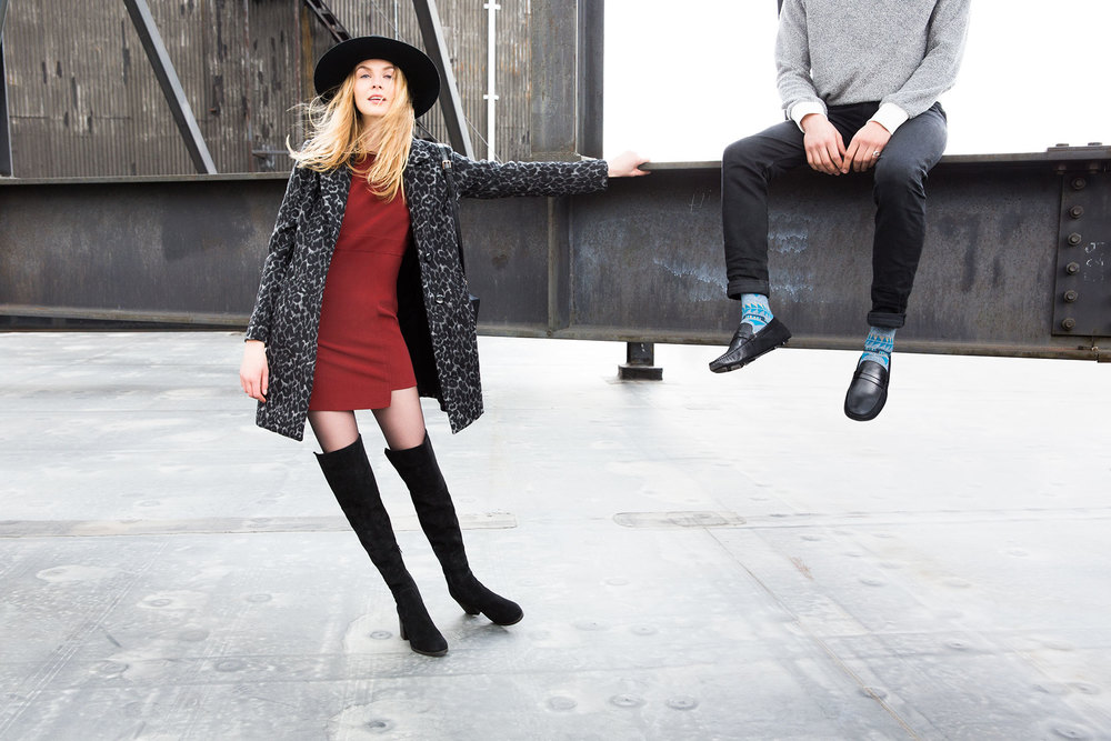 steve-madden-fw15-campaign-styled-by-andrea-messier-cuomo-12.jpg