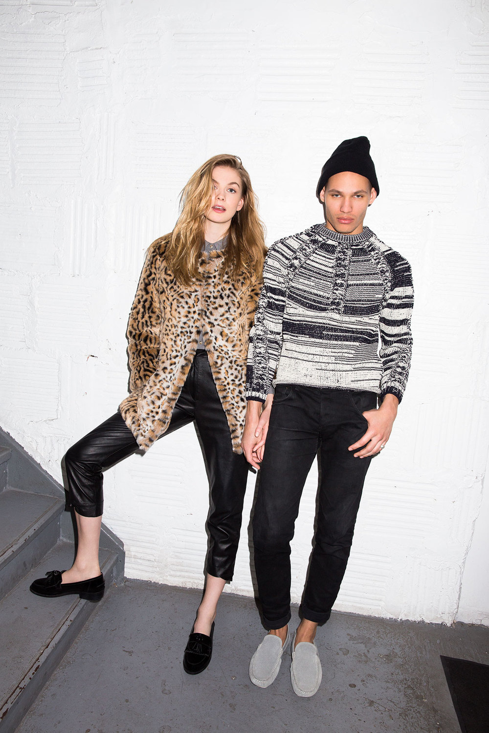 steve-madden-fw15-campaign-styled-by-andrea-messier-cuomo-13.jpg