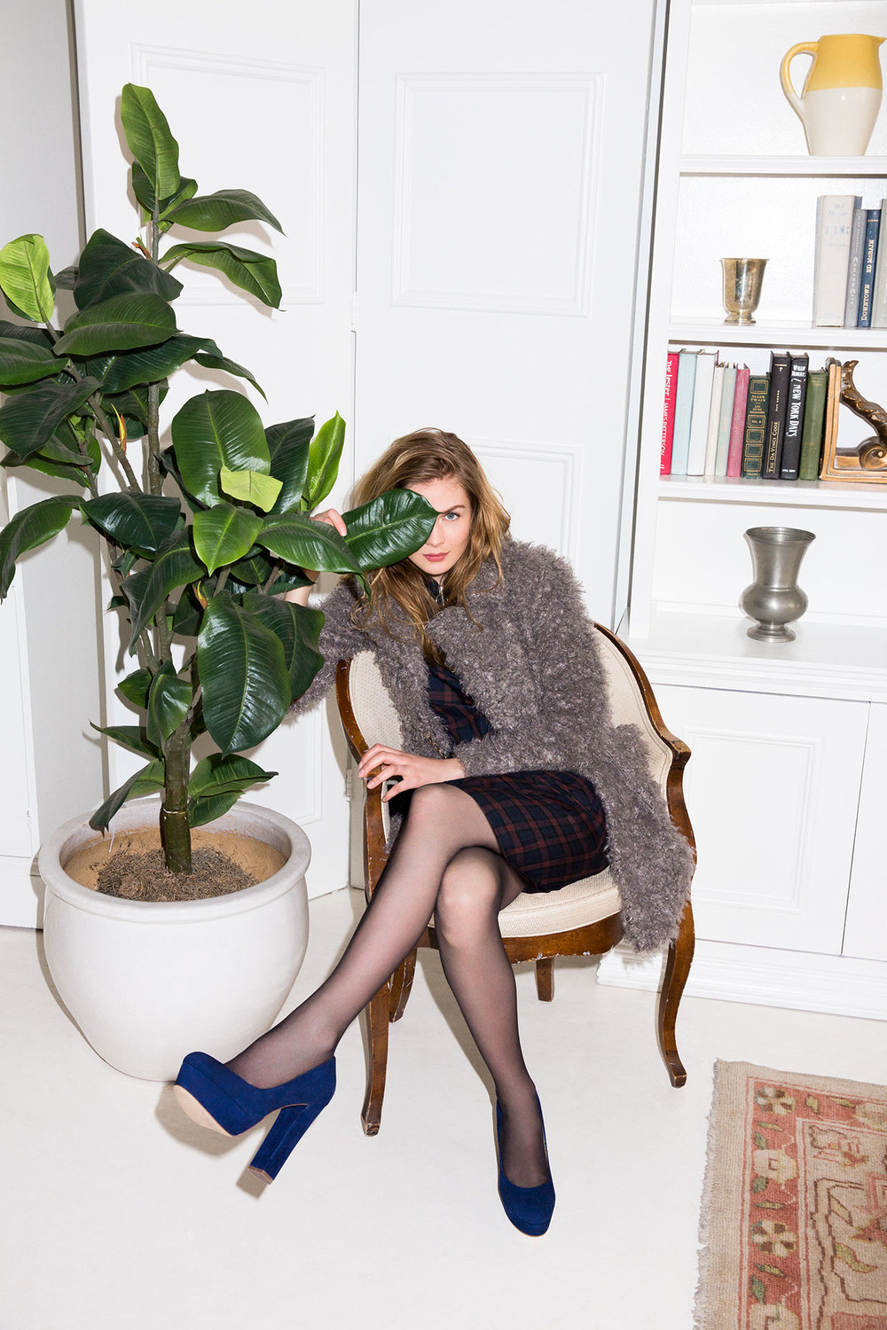 steve-madden-fw15-campaign-styled-by-andrea-messier-cuomo-20.jpg