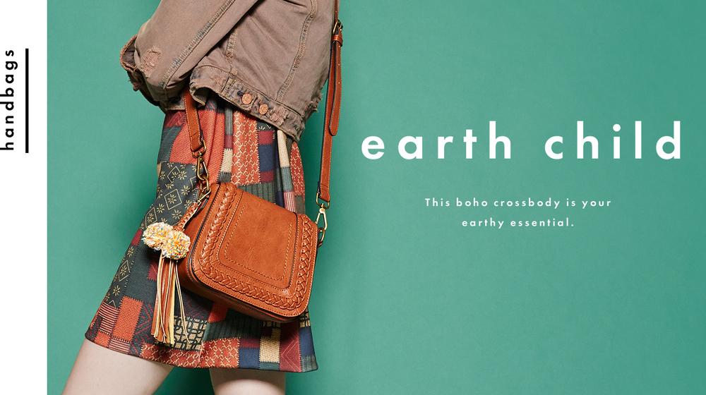 handbags-supercategory-row1-12.14.2015.jpg