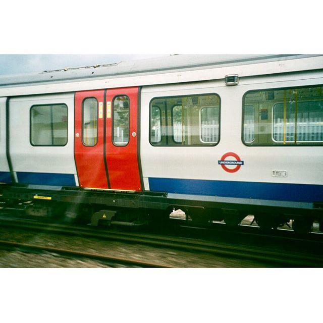 🇬🇧🚇 Missing London ❤️🍺🍛