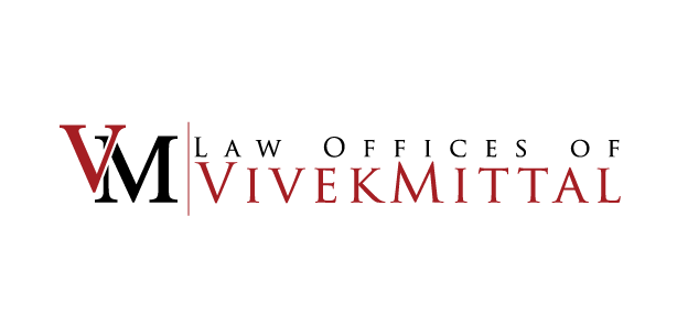 Law Offices of Vivek Mittal