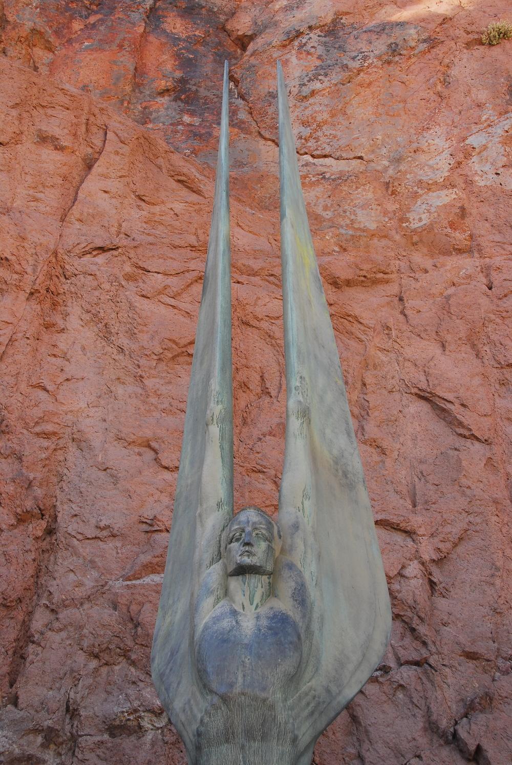 07_Hoover Dam 002.jpg