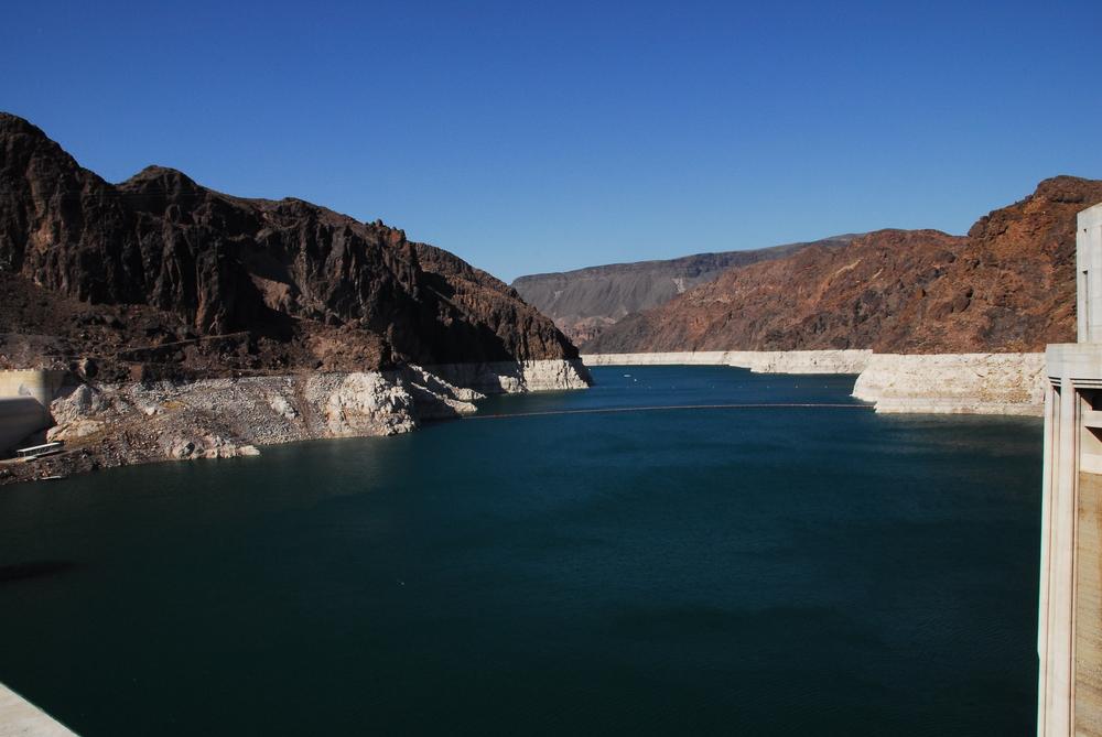 07_Hoover Dam 040.jpg